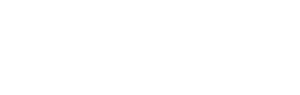 Nautical Simulation